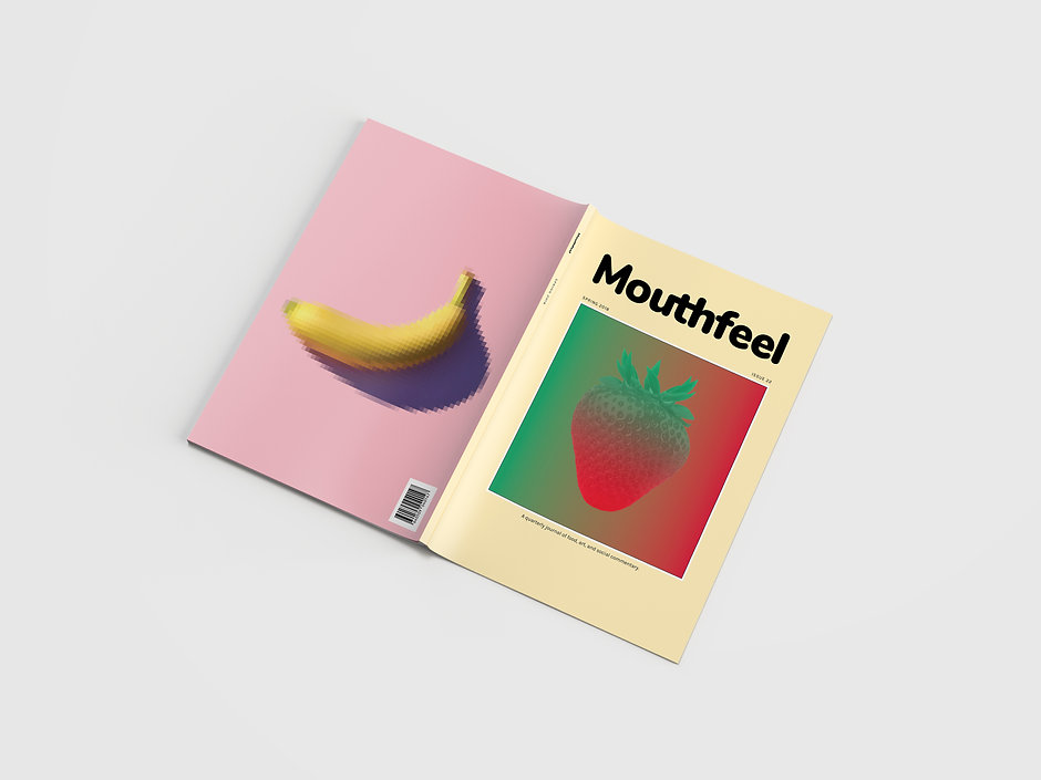 Mouthful Magazine Cover Mockup.jpg