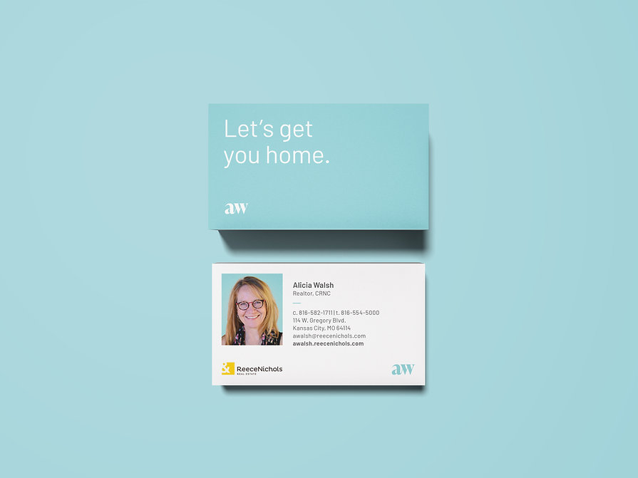 Alicia Walsh Business Card Mockup.jpg