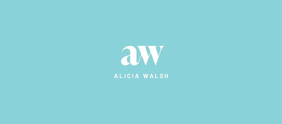 Alicia Walsh_Logo_banner-02.png