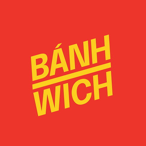 Bánhwich_Logo_Red_Logo.png