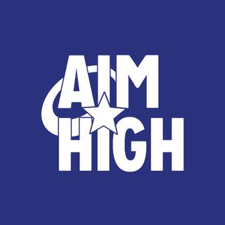 Aim High Menu Graphic.jpg