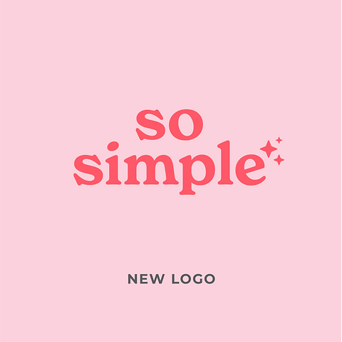 So Simple Brand Examples_Logo_New.png