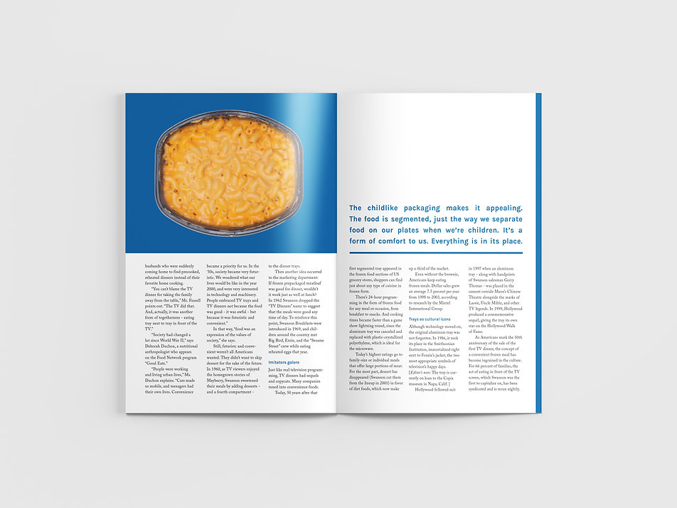 Mouthful Magazine Mockup_Frozen Dinner_P