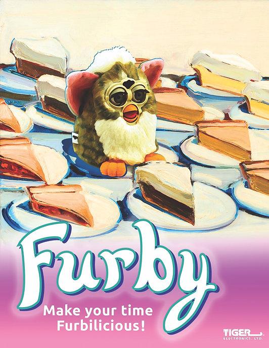 Furby Assignment2.jpg