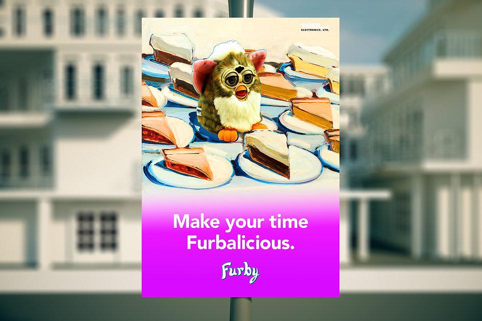 Furby-Thibaud-Pies.jpg