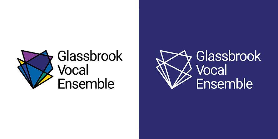 Glassbrook Vocal Ensemble Logos-01.jpg