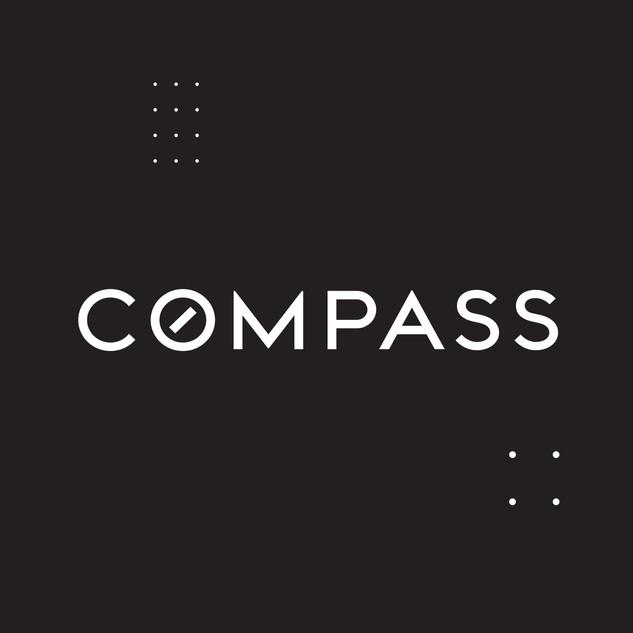 Compass Menu Graphic.jpg