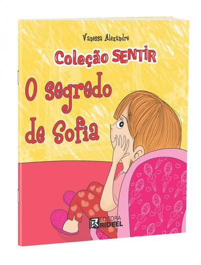 O segredo de Sofia