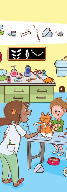 pg38_39_veterinario_ACHEI.jpg