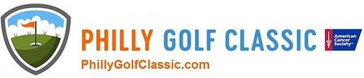 golflogo2.jpg.png
