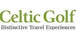 celtic-golf.png