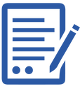 icono formulario de matricula-01.png