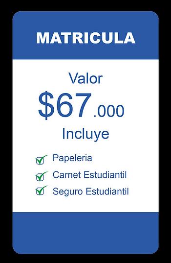 Plan de pago Matricula_Mesa de trabajo 1