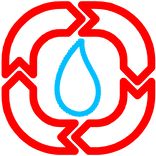 Копия Логотип.png