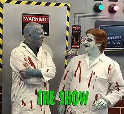 The Show for slide.jpg