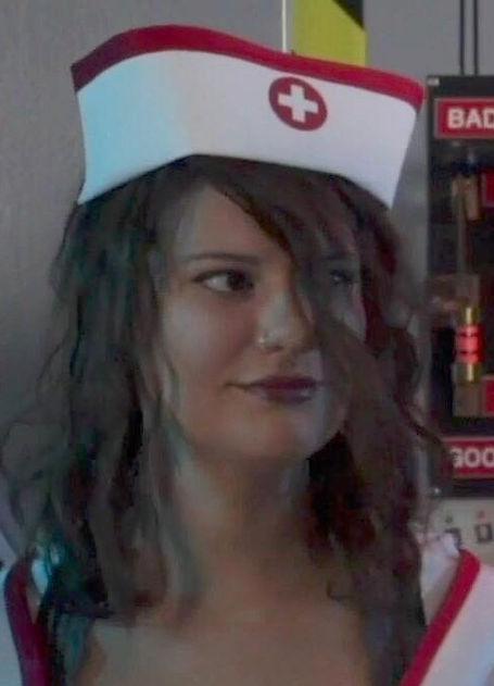 004 Nurse Banana Web.jpeg
