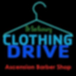 Clothing Drive Poster.jpg