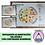 Thumbnail: Kit Alimentación Saludable