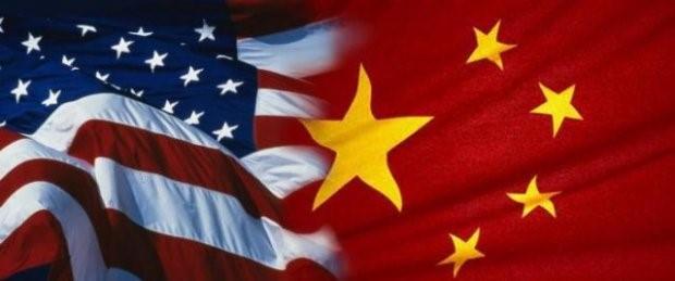 La guerra Fría: EEUU vs URSS