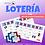 Thumbnail: LOTERÍA - REVOLUCIÓN FRANCESA
