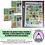 Thumbnail: Tablero de juego Alimentación Saludable
