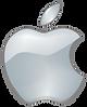 apple_logo.png