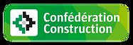 Confédération-construction-FR.png