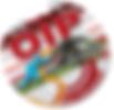 Logo_compagnon_léger.jpg