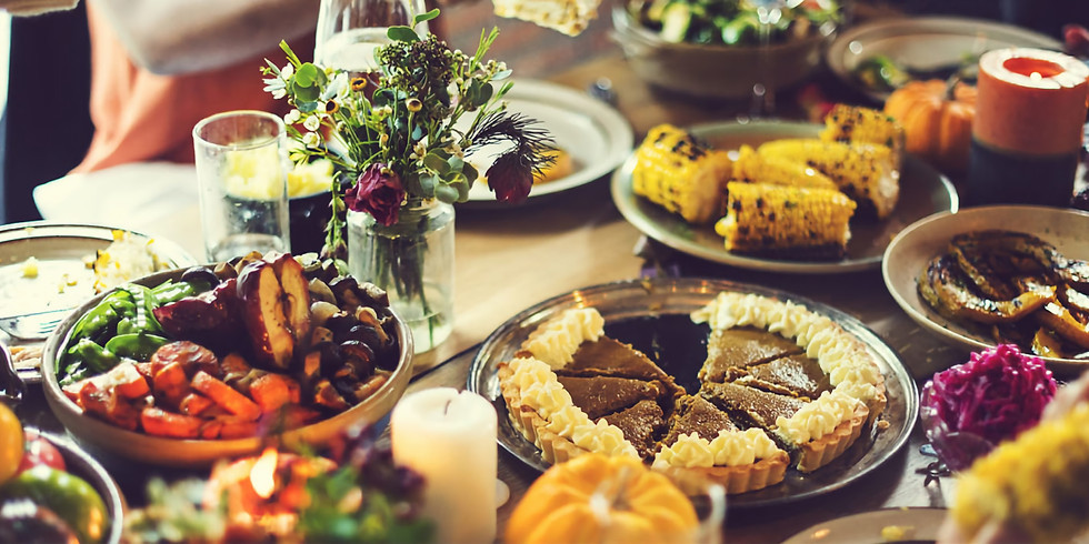 Repas des spécialités de Belgique