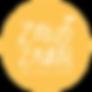 logo zirkozaurre.png