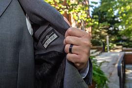 Custom Design/Ring