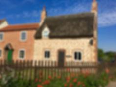 Rocket House - Poppies.jpg