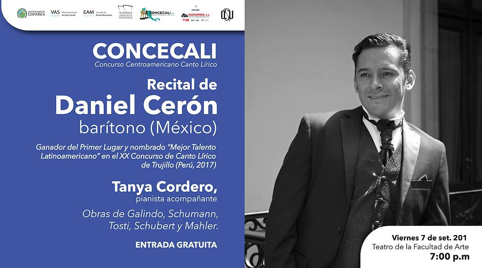 Afiche_recital_Daniel_Cerón.png