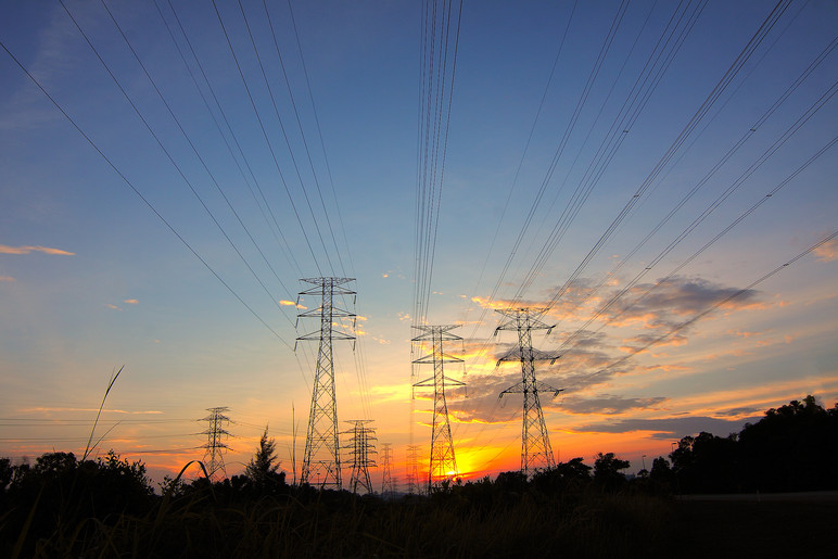 Why are Dry Utility Design Services Important?