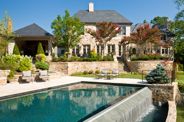 Bond Release Management Services for Luxury Homes in McLean, VA