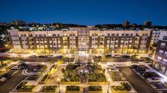 Alexandria, VA Bond Release Management Services