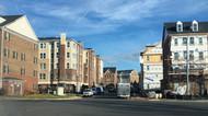 Bond Release Services in Fairfax County,  VA - Discovery Square