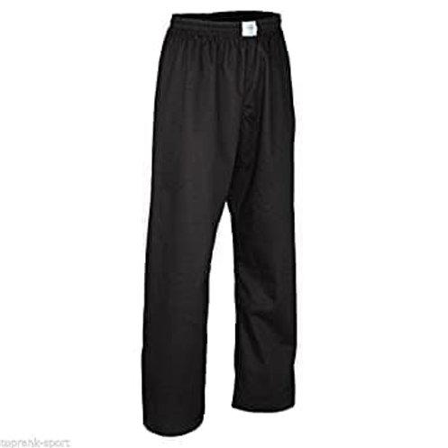 Gi Bottom Training Trousers