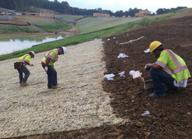 Why is Erosion Control Important?