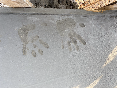 cement hands 2.heic
