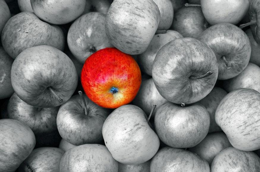 red_apple_apples_fruit_vitamins_season_flesh_fresh-1138519.jpg