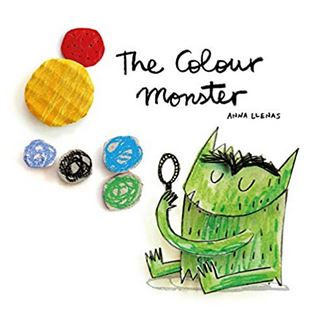 The colour monster.JPG