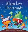 aliens love underpants 2.JPG