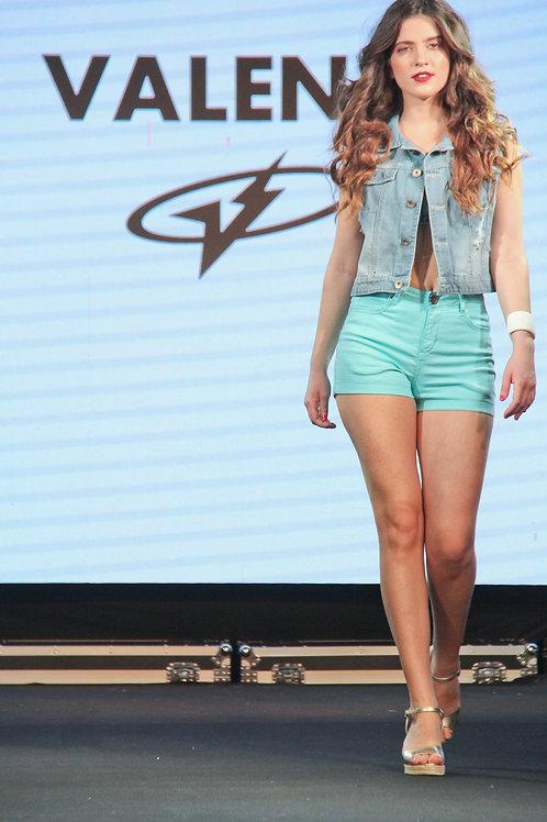Valente+Jeans+Feminino