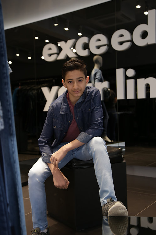 Valente+Jeans+Teen+01