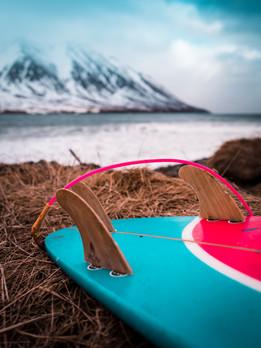 Aline_Anne_Surfing_01.JPG
