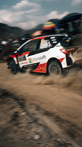 WRC_Rally_Mexico_JS-156.jpg