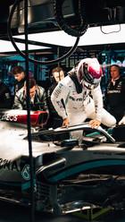 Mercedes_AMG_F1_BCN_Testweek-2_JS-31.jpg