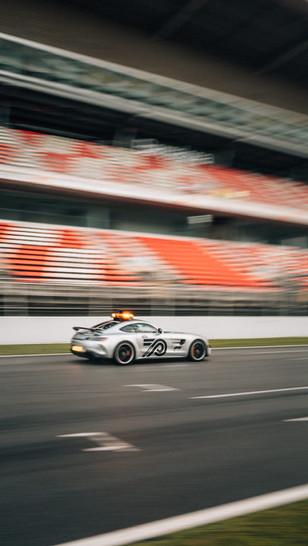 Mercedes_AMG_F1_BCN_Testweek-2_JS-186.jp