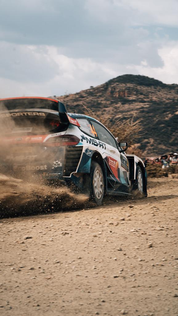WRC_Rally_Mexico_JS-152.jpg